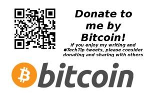 Bitcoin-Donate-01